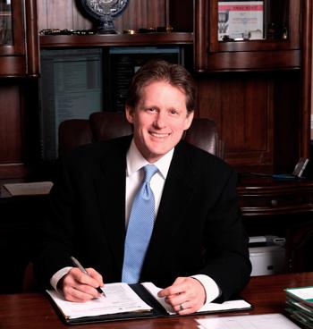 Attorney Richard Bryson -Financial Advisor, Wealth Management, Investment Management, Retirement Planning - 4045 Smithtown Road, Suwanee, GA 30024