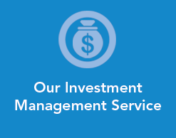 Suwanee Investment Management | Wealth Management | Financial Planning in Gwinnett County, GA