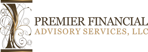 Premier Financial Advisory Services, LLC